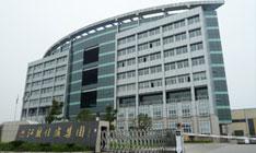 我公司9月10月将参加的国际展会